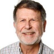 Sverre Jørgensen Autism Forening